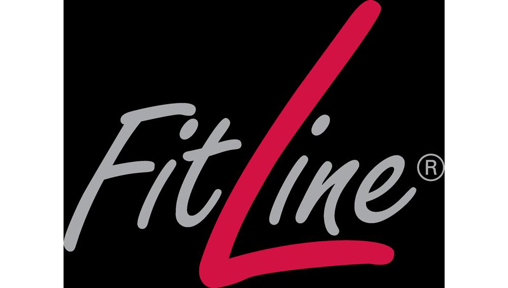 Logo des Sponsors: Fitline