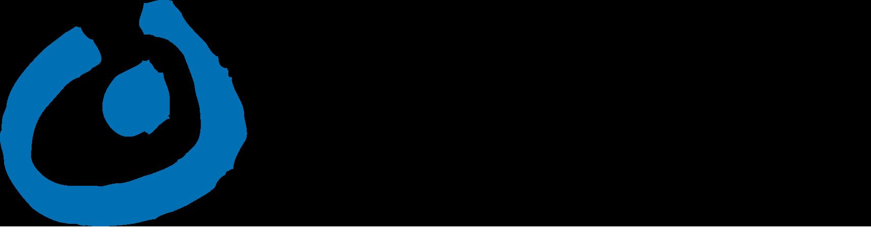 Logo des Sponsors: Lebenshilfe Köln