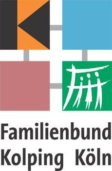 Logo Familienbund Kolping Köln